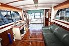 Matthews-45 Cruiser 1960-Faith Seabrook-Texas-United States-Matthews 45 Flybridge Cruiser 1960 Faith-1588784 | Thumbnail