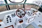 Matthews-45 Cruiser 1960-Faith Seabrook-Texas-United States-Matthews 45 Flybridge Cruiser 1960 Faith-1588775 | Thumbnail