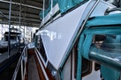 Matthews-45 Cruiser 1960-Faith Seabrook-Texas-United States-Matthews 45 Flybridge Cruiser 1960 Faith-1588768 | Thumbnail