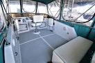 Matthews-45 Cruiser 1960-Faith Seabrook-Texas-United States-Matthews 45 Flybridge Cruiser 1960 Faith-1588772 | Thumbnail
