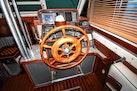 Matthews-45 Cruiser 1960-Faith Seabrook-Texas-United States-Matthews 45 Flybridge Cruiser 1960 Faith-1588783 | Thumbnail