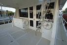 Offshore Yachts-Flushdeck 2001-Mimi Fort Lauderdale-Florida-United States-1612702   Thumbnail