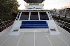 Offshore Yachts-Flushdeck 2001-Mimi Fort Lauderdale-Florida-United States-1612704   Thumbnail