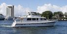 Offshore Yachts-Flushdeck 2001-Mimi Fort Lauderdale-Florida-United States-1677123   Thumbnail