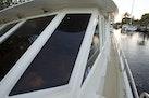 Offshore Yachts-Flushdeck 2001-Mimi Fort Lauderdale-Florida-United States-1612705   Thumbnail