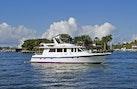 Offshore Yachts-Flushdeck 2001-Mimi Fort Lauderdale-Florida-United States-1612691   Thumbnail