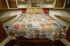 Offshore Yachts-Flushdeck 2001-Mimi Fort Lauderdale-Florida-United States-1612710   Thumbnail
