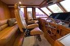 Offshore Yachts-Flushdeck 2001-Mimi Fort Lauderdale-Florida-United States-1612699   Thumbnail