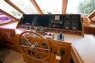 Offshore Yachts-Flushdeck 2001-Mimi Fort Lauderdale-Florida-United States-1612700   Thumbnail