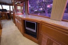Offshore Yachts-Flushdeck 2001-Mimi Fort Lauderdale-Florida-United States-1612695   Thumbnail