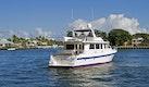 Offshore Yachts-Flushdeck 2001-Mimi Fort Lauderdale-Florida-United States-1677124   Thumbnail