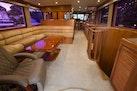 Offshore Yachts-Flushdeck 2001-Mimi Fort Lauderdale-Florida-United States-1612706   Thumbnail