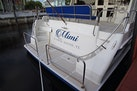 Offshore Yachts-Flushdeck 2001-Mimi Fort Lauderdale-Florida-United States-1612709   Thumbnail