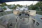 Offshore Yachts-Flushdeck 2001-Mimi Fort Lauderdale-Florida-United States-1612707   Thumbnail