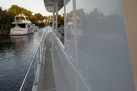 Offshore Yachts-Flushdeck 2001-Mimi Fort Lauderdale-Florida-United States-1612701   Thumbnail
