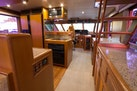 Offshore Yachts-Flushdeck 2001-Mimi Fort Lauderdale-Florida-United States-1612696   Thumbnail
