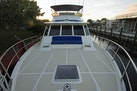 Offshore Yachts-Flushdeck 2001-Mimi Fort Lauderdale-Florida-United States-1612703   Thumbnail