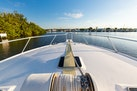 Luhrs-41 Open 2006 -Cape Coral-Florida-United States-1588891   Thumbnail