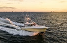 Luhrs-41 Open 2006 -Cape Coral-Florida-United States-1588881   Thumbnail