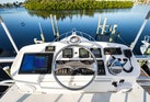Luhrs-41 Open 2006 -Cape Coral-Florida-United States-1588898   Thumbnail