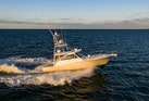 Luhrs-41 Open 2006 -Cape Coral-Florida-United States-1588885   Thumbnail