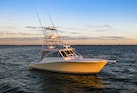 Luhrs-41 Open 2006 -Cape Coral-Florida-United States-1588882   Thumbnail