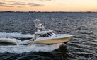 Luhrs-41 Open 2006 -Cape Coral-Florida-United States-1588875   Thumbnail