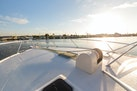 Luhrs-41 Open 2006 -Cape Coral-Florida-United States-1588892   Thumbnail