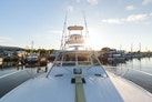 Luhrs-41 Open 2006 -Cape Coral-Florida-United States-1588896   Thumbnail
