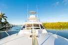 Luhrs-41 Open 2006 -Cape Coral-Florida-United States-1588890   Thumbnail
