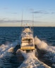 Luhrs-41 Open 2006 -Cape Coral-Florida-United States-1588886   Thumbnail