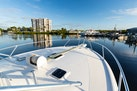 Luhrs-41 Open 2006 -Cape Coral-Florida-United States-1588893   Thumbnail