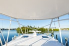 Luhrs-41 Open 2006 -Cape Coral-Florida-United States-1588900   Thumbnail