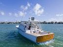 Rybovich-Sportfish Express 1990-Boots Miami Beach-Florida-United States-1625475 | Thumbnail