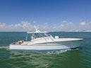 Rybovich-Sportfish Express 1990-Boots Miami Beach-Florida-United States-1625472 | Thumbnail