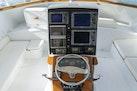 Rybovich-Sportfish Express 1990-Boots Miami Beach-Florida-United States-1589106 | Thumbnail