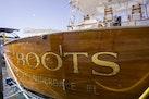 Rybovich-Sportfish Express 1990-Boots Miami Beach-Florida-United States-1589120 | Thumbnail