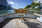 Rybovich-Sportfish Express 1990-Boots Miami Beach-Florida-United States-1625483 | Thumbnail
