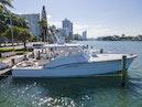 Rybovich-Sportfish Express 1990-Boots Miami Beach-Florida-United States-1589103 | Thumbnail