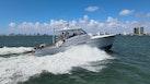 Rybovich-Sportfish Express 1990-Boots Miami Beach-Florida-United States-1625479 | Thumbnail