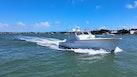 Rybovich-Sportfish Express 1990-Boots Miami Beach-Florida-United States-1625467 | Thumbnail
