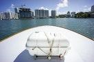 Rybovich-Sportfish Express 1990-Boots Miami Beach-Florida-United States-1625486 | Thumbnail