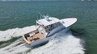 Rybovich-Sportfish Express 1990-Boots Miami Beach-Florida-United States-1625480 | Thumbnail
