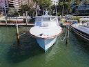 Rybovich-Sportfish Express 1990-Boots Miami Beach-Florida-United States-1589101 | Thumbnail