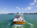 Rybovich-Sportfish Express 1990-Boots Miami Beach-Florida-United States-1625474 | Thumbnail