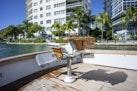 Rybovich-Sportfish Express 1990-Boots Miami Beach-Florida-United States-1625484 | Thumbnail