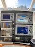 Rybovich-Sportfish Express 1990-Boots Miami Beach-Florida-United States-1589140 | Thumbnail