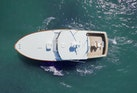 Rybovich-Sportfish Express 1990-Boots Miami Beach-Florida-United States-1625476 | Thumbnail