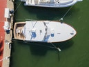 Rybovich-Sportfish Express 1990-Boots Miami Beach-Florida-United States-1589098 | Thumbnail