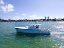Rybovich-Sportfish Express 1990-Boots Miami Beach-Florida-United States-1625469 | Thumbnail